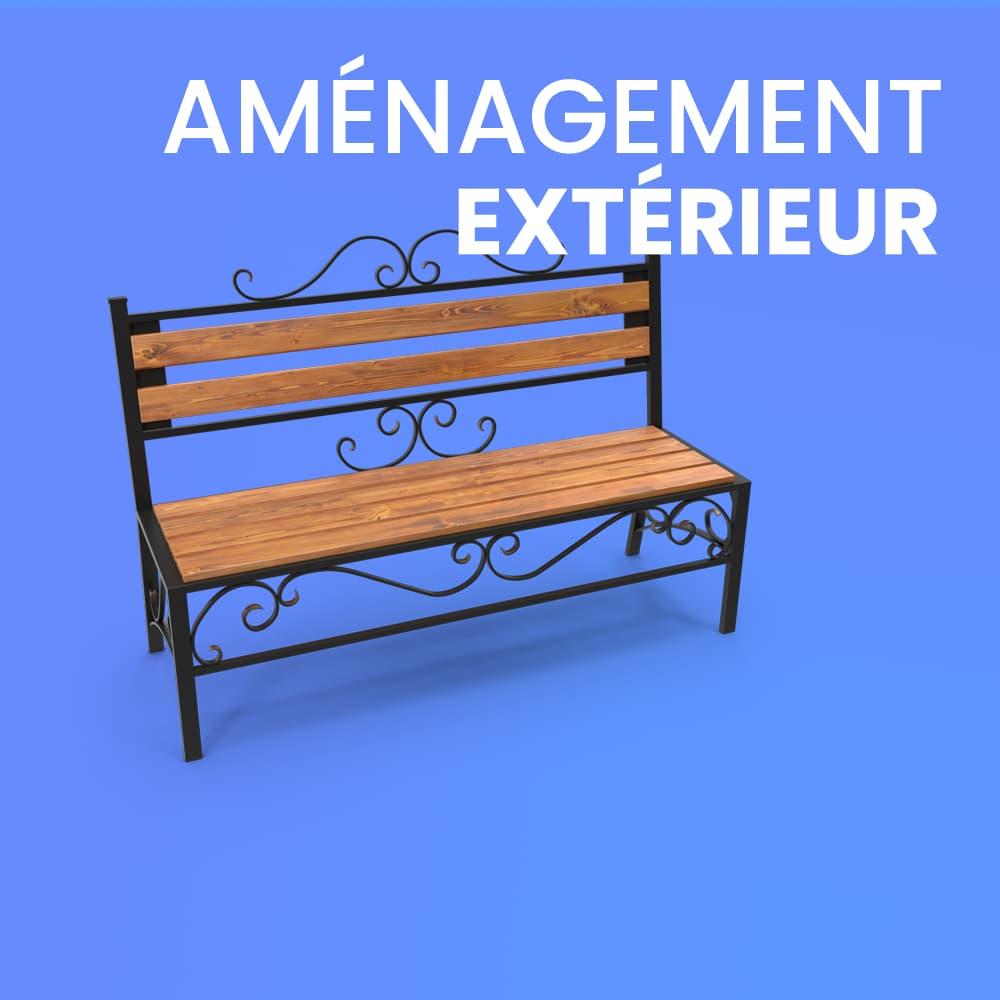 EXTERIEUR (1)