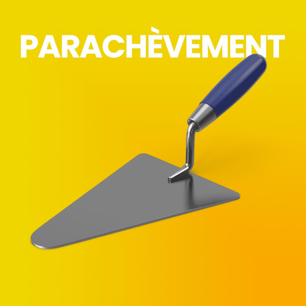 parachevementFINAL.png