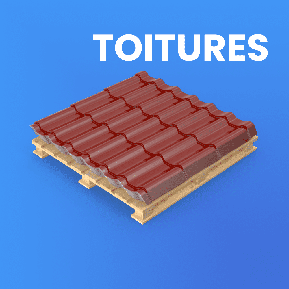 toitures.png